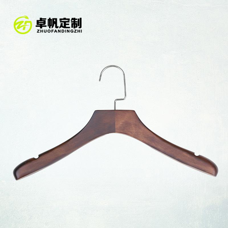 衣架 - FH16N008
